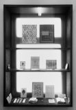 Resistance Collection<br>Works by Polly Apfelbaum, Erica Baum, Andrea Bowers<br> Caroline Casey, Priti Cox, Dovecote Collective<br> Anneke Hansen, Kali, Lisa Kirk, Amy Sillman